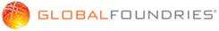 Global Founderies Logo