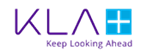 Keep Looking Ahead Logo
