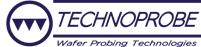 Technoprobe Logo
