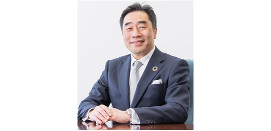 Tony (Toshiki) Kawai — All Star 2020