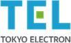 Tokto Electron Logo