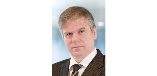 Martin van den Brink - HoF