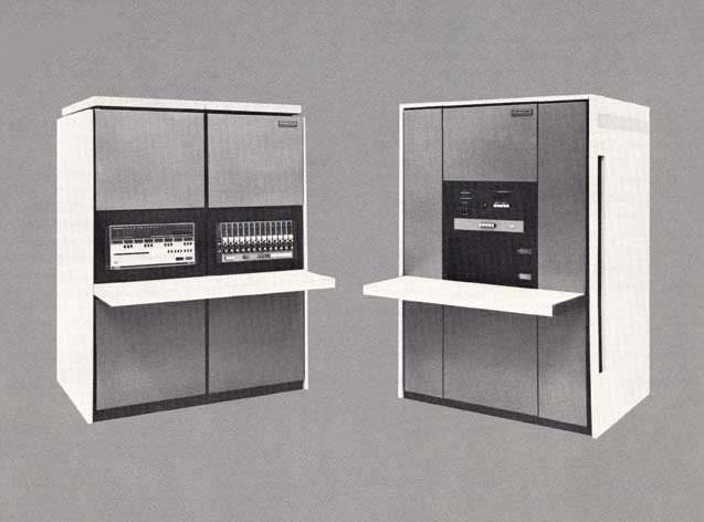 Fairchild Systems Technology - Sentry 400