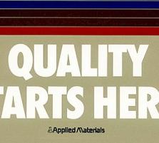 1983 The Quality Revolu ...