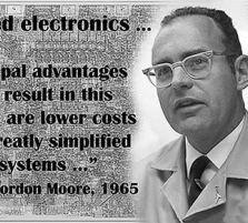 Moore's Law 101: The Math an ...