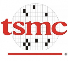 TSMC Founded - The Firs ...