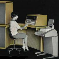 Tech Time Line: 1997