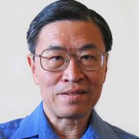 Sunlin Chou: A tribute