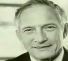 Robert N. Noyce: Leslie ...