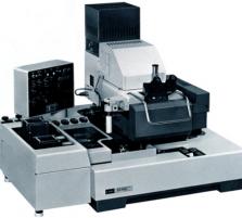 Canon - PLA 501F/FA Pro ...