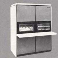 Fairchild Systems Techn ...