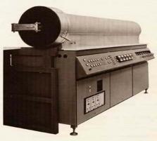 Gasonics - HiPOX System