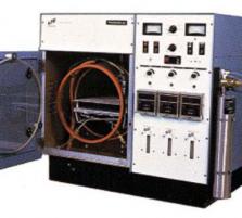 LFE Corporation - 501 C ...