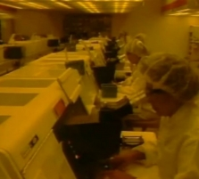 An Intel Cleanroom Circ ...
