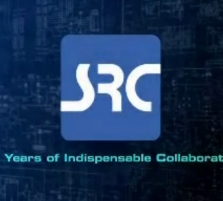 SRC 25th Anniversary