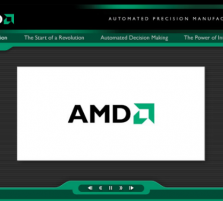 AMD - Automated Precisi ...