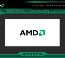 AMD - Automated Precision Ma ...