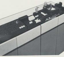 Cobilt - Model AF110 Br ...