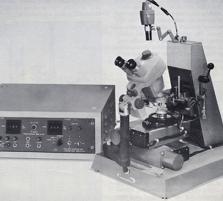 Transistor Automation - ...