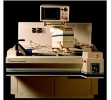 Westech - Model 372 Waf ...