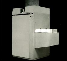 ASML - PAS 2500 Series  ...