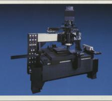 ASET - Model 1562 g-Lin ...