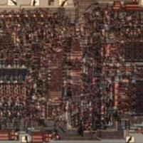 Inside Intel's M ...