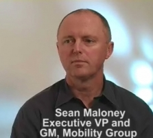 Sean Maloney: Dynamic D ...