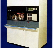 Varian - 3280 Cassette- ...