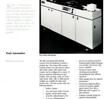 Solitec - 800 Series Au ...