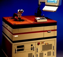 Electroglas - Model 300 ...
