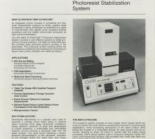 Optical Associates - DU ...