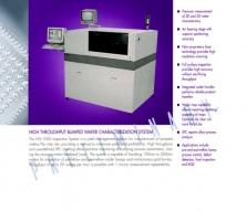 RVSI - WS-1000 Bumped W ...
