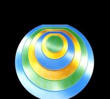 CONVAC - Modul 6000 ser ...