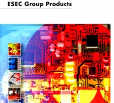 ESEC Group Products