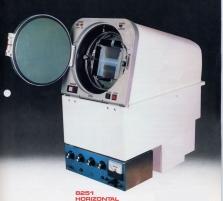 FSI - 8251 Clean Machin ...