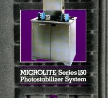Fusion - MICROLITE Seri ...