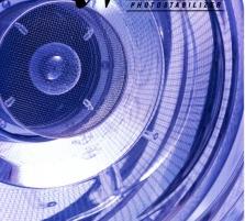 Fusion - UV Gemini Phot ...