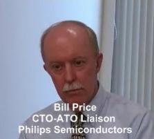 Test Panel: B. Price, P ...