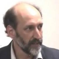Paul Magliocco: New Rea ...