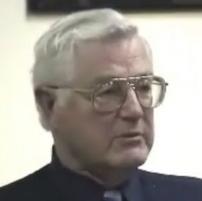 Dick Deininger on Advan ...