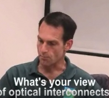 Photonics and optical i ...