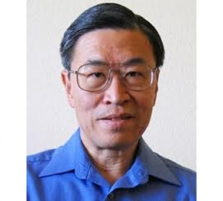 Sunlin Chou - HoF