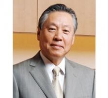 Terry Higashi - HoF