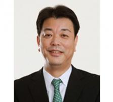 Haruo Matsuno