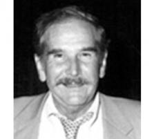 Charlie Sporck