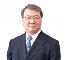 Tetsuo (Tom) Tsuneishi  ...