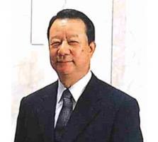Kouichi Uehara
