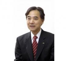 Kazuo Ushida - HoF