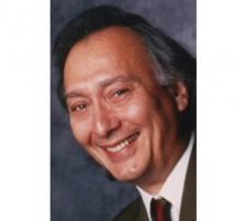 Arthur Zafiropoulo